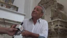 Intervista-al-Prof.-Antonino-Balsamo-per-la-presentazione-del-libro-quot-Annuccia-La-Roscia-quot