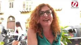 Termini-in-altri-termini-intervista-a-Maria-Concetta-Buttá-dell'associazione-IL-SEGNO