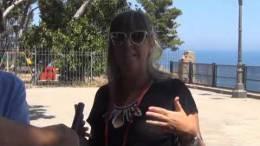 A-Termini-Imerese-la-presenza-di-guide-turistiche-regionali
