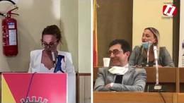 Consiglio-Comunale-Città-di-Termini-Imerese-seduta-del-9-luglio-2020