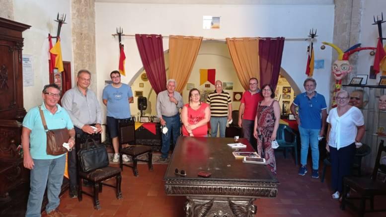 larcheoclub-himera-incontra-i-rappresentanti-di-alcune-confraternite-termitane