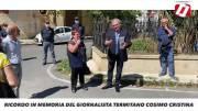 Ricordo-in-memoria-del-giornalista-Termitano-Cosimo-Cristina
