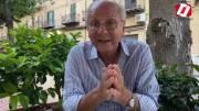 Termini-in-altri-termini-intervista-al-sen.-Antonio-Battaglia