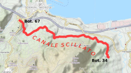 canale_scillato