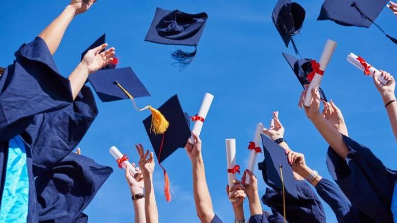 corsi-di-formazione-per-diplomati-1