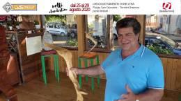 Alberto-Amodeo-in-mostra-le-sue-opere-un-privilegio-per-la-nostra-città