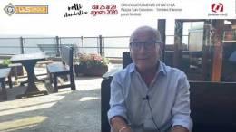 Intervista-a-Mario-Sacco