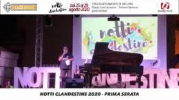Notti-Clandestine-2020-Prima-serata