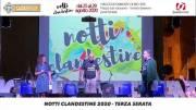 Notti-Clandestine-2020-Terza-serata