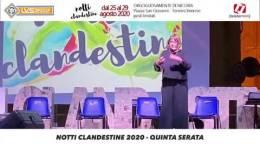 Notti-clandestine-2020-Quinta-serata