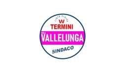 vallelunga-logo