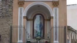cappella-immacolata-di-porta-palermo