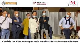Comizio-On.-Fava-a-sostegno-della-candidata-Maria-Terranova-sindaco