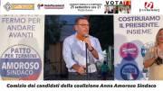Comizio-dei-candidati-della-coalizione-Anna-Amoroso-Sindaco