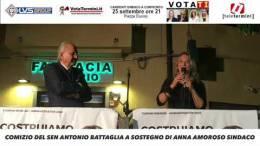 Comizio-del-Sen-Antonio-Battaglia-a-sostegno-di-Anna-Amoroso-sindaco