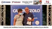 Comizio-del-candidato-Francesco-Caratozzolo-a-sindaco-in-p.za-Marina