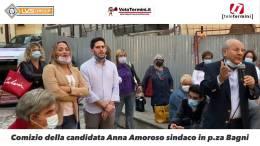 Comizio-della-candidata-Anna-Amoroso-sindaco-in-p.za-Bagni