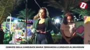 Comizio-della-candidata-Maria-Terranova-a-Sindaco-al-Belvedere