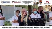 Comizio-della-candidata-Paola-Vallelunga-a-Sindaco-co-p.za-bagni