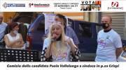 Comizio-della-candidata-Paola-Vallelunga-a-sindaco-in-p.za-Crispi