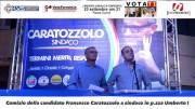 Comizio-della-candidato-Francesco-Caratozzolo-a-sindaco-in-p.zza-Umberto-I