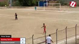 Coppa-Italia-promozione-Sporting-Termini-vs-Lascari