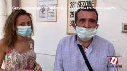 Gravi-carenze-igienico-sanitarie-al-Torracchio-tra-blatte-e-muffa