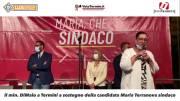 Il-min.-DiMaio-a-Termini-a-sostegno-della-candidata-Maria-Terranova-sindaco