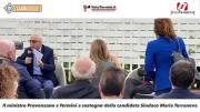 Il-ministro-Provenzano-a-Termini-a-sostegno-della-candidata-Sindaco-Maria-Terranova