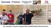 L'on.-Cancelleri-a-Termini-a-sostegno-della-candidata-Sindaco-Maria-Terranova