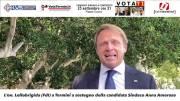 L'on.-Lollobrigida-a-Termini-a-sostegno-della-candidata-Sindaco-Anna-Amoroso