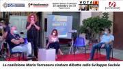 La-coalizione-Maria-Terranova-sindaco-dibatte-sullo-Sviluppo-Sociale