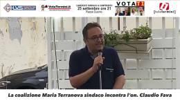La-coalizione-Maria-Terranova-sindaco-incontra-l'on.-Claudio-Fava
