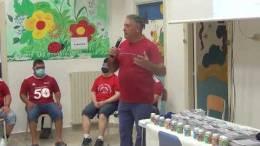 Presentazione-Blinacio-Sociale-2019-a-quotLa-Casa-del-volontariatoquot-Termini-Imerese
