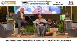 Presentazione-candidatura-Francesco-Caratozzolo-a-sindaco