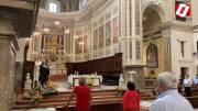 SS-Messa-al-Duomo-per-la-compatrona-di-Termini-Santa-Marina