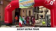 Sicily-Ultra-Tour-tappa-ristoro-alla-caffetteria-28