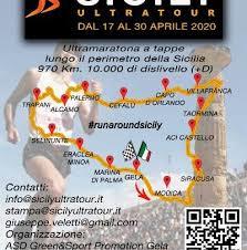 sicily-ultra-tour