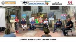 Termini-Book-Festival-prima-giornata-pomeriggio
