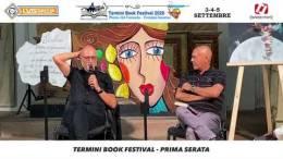 Termini-Book-Festival-prima-giornata-sera