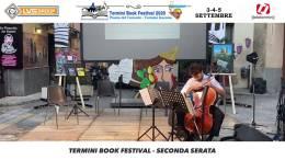 Termini-Book-Festival-seconda-giornata-pomeriggio