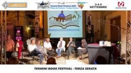 Termini-Book-Festival-terza-giornata-sera
