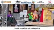 Termini-book-festival-terza-serata-pomeriggio