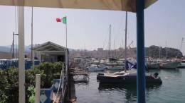 Venerdì-4-settembre-ore-21-in-piazza-duomo-presentazione-candidato-Francesco-Caratozzolo-a-Sindaco