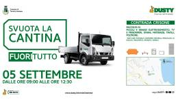 img_orizzontale-5-settembre