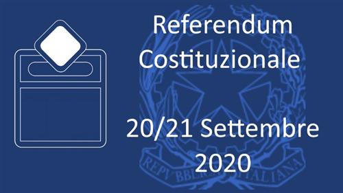 referendum-costituzionale-copertina1