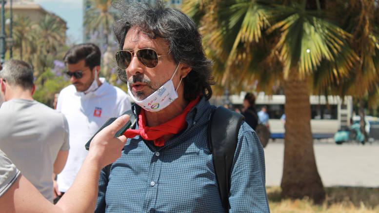 adriano-rizza-segretario-flc-cgil-sicilia-1