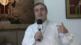 Cappella-dell39Adorazione-Eucaristica-Perpetua-S.-Teresa-di-Gesu39-alla-Parrocchia-della-Consolazione