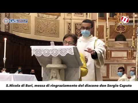 Chiesa-Madre-San-Nicola-di-Bari.-Messa-di-ringraziamento-del-Diacono-Segio-Caputo