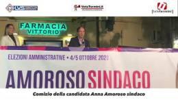 Comizio-della-candidata-Anna-Amoroso-sindaco-a-P.za-Umberto-I